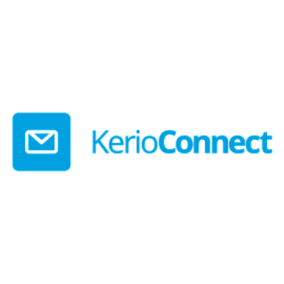 Kerio Connect Standard License - ActiveSync  Extension, aditional 5 users