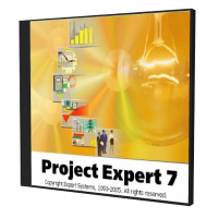 Project Expert 7 Professional Локальная версия